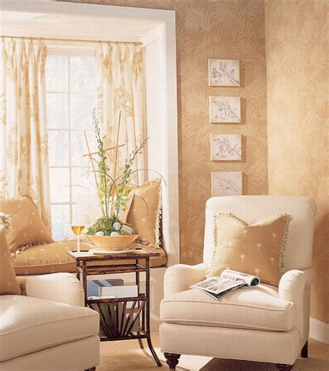 french country interior design design interior french country brown retro floral white