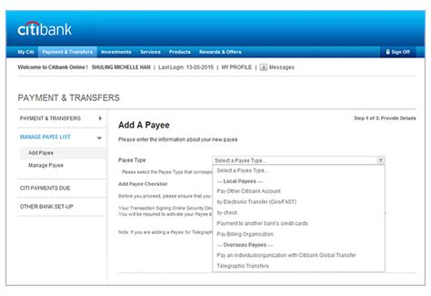 transfer to international bank account international money transfer to transfer money abroad