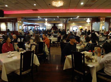 canton house atlanta canton house atlanta review of pearl dim sum restaurant