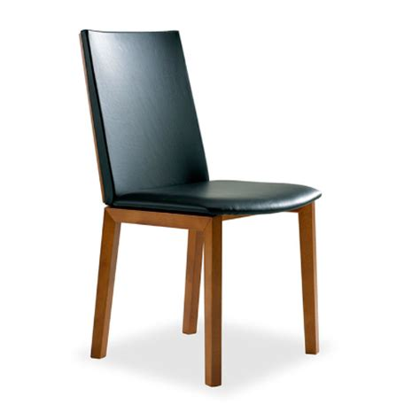 Types Of Dining Chairs 8 Types Of Chairs And How To Style Them Rl
