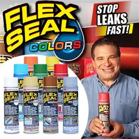 flex seal colors flex seal colors new easy