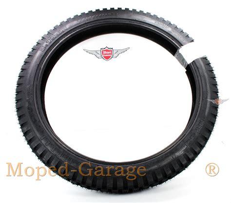 Trial Motorrad Preis by Moped Garage Net Moped Motorrad Trial Pirelli Mt 43