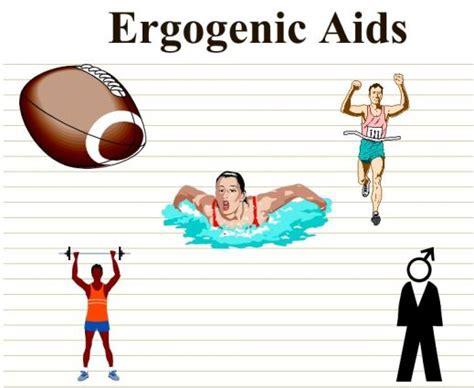 creatine ergogenic aid medifit biologicals ergogenic aids