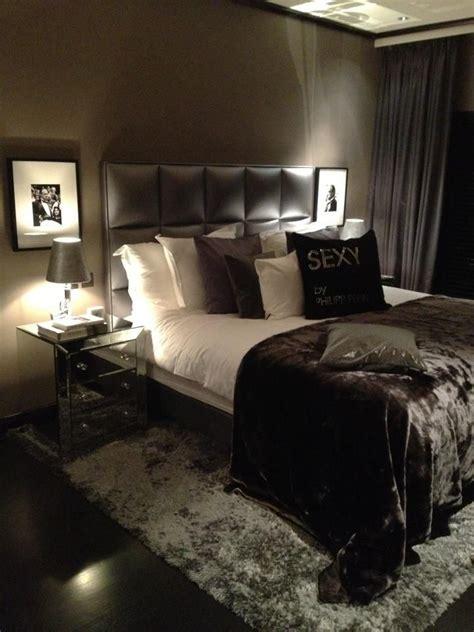 eric kuster headboard lights bedroom inspiration