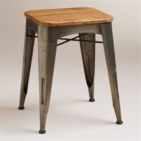 metal kitchen bar stools small kitchen designs kitchen