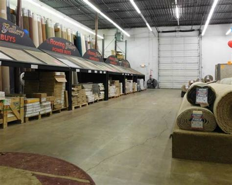 carpet flooring store in louisville ky the flooring
