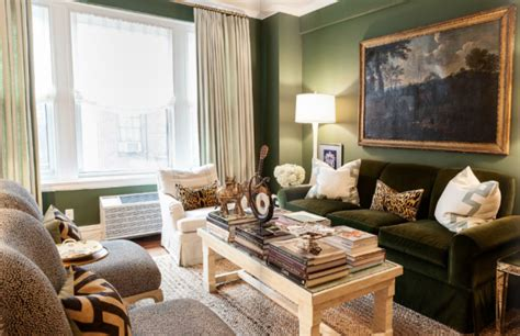 cece barfield thompson cece barfield thompson interiors
