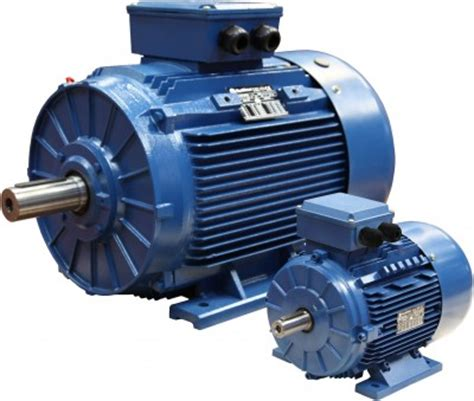 inductance in ac motor ac electric motors for sale mawdsleys ber