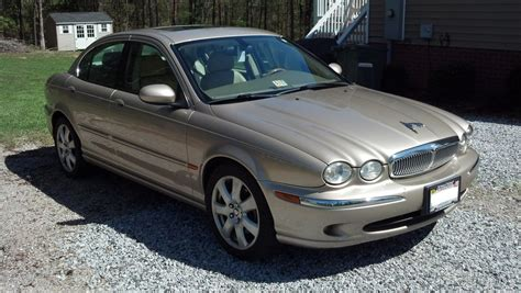 electronic throttle control 2004 jaguar s type interior lighting service manual free download of a 2004 jaguar x type service manual service manual free