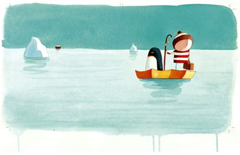 s book club for the lost and found a heartwarming feel novel books limited edition oliver jeffers prints
