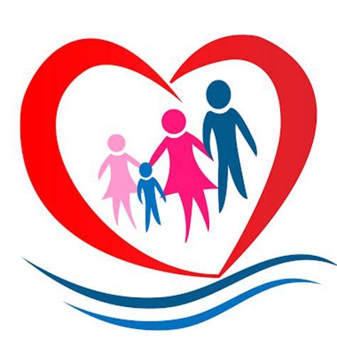 keluarga berencana untuk kehidupan sehat dan sejahtera