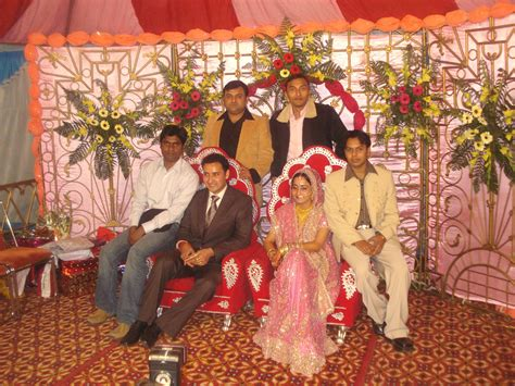 Wedding Anniversary Song By Premi by Dulhan Photos