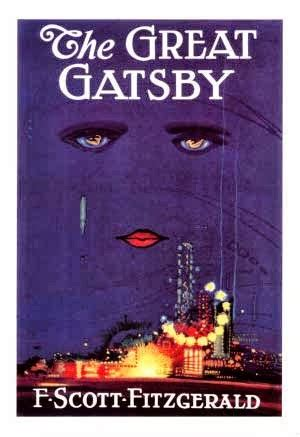 color symbolism in the great gatsby movie book addicts gather here