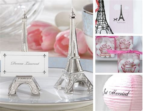home decor paris theme tips to decorate bedroom with paris theme
