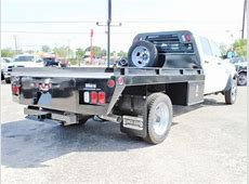 Sell new RAM 5500 WITH 84CA 11FT 6IN GOOSENECK FLATBED W ... 2013 Ram 5500 Truck