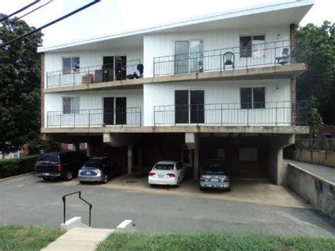Efficiency Apartment Charlottesville Va Charlottesville Apartments Blue Ridge Apartment Council