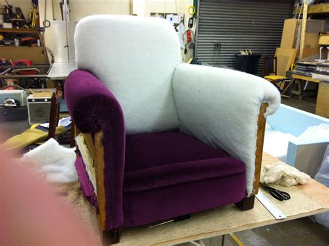 upholstery foam london upholstery 21 foam cut to size london fast and great