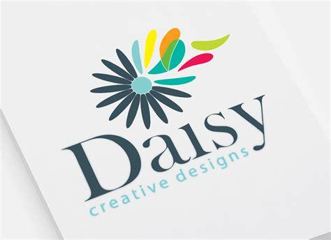 logos logo logo design logo designer identity design daisy designs logo identity red room design