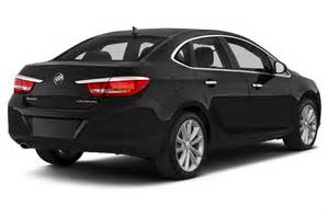 2013 Buick Verano Base 2013 Buick Verano Price Photos Reviews Features