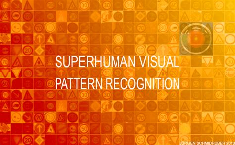 pattern recognition brain teaser improve your pattern recognition with this brain game