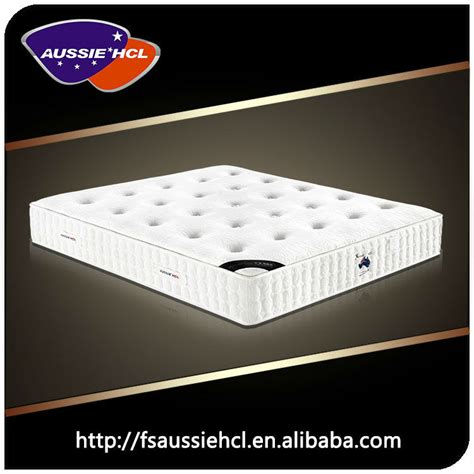 Single Mattress Cost Single Bed Mattress Price Cheap Thin Single Bed Sponge