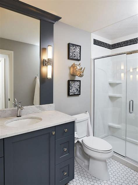charcoal bathroom kendall charcoal bathroom 28 images family home