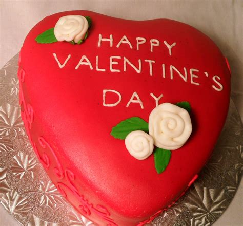 valentines cake idea valentines cakes decoration ideas birthday cakes