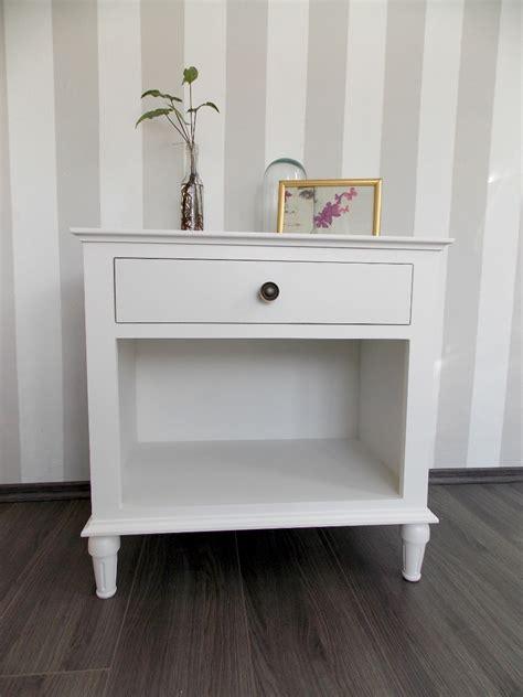 buro vintage blanco buro vintage mesa de noche color blanco antiguo 2 500