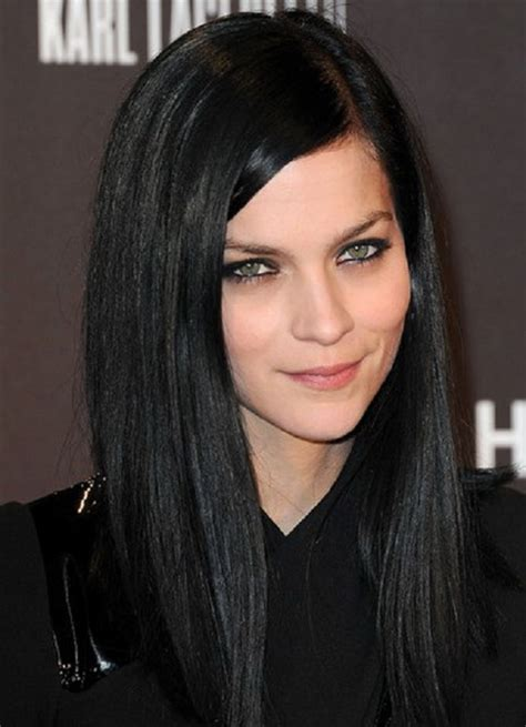 Rocker Hairstyles For Hair by Rocker Hairstyles For
