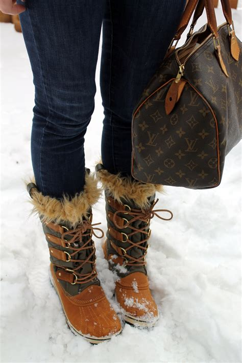 stylish snow boots for tullahoma tennessee s source for hometown news