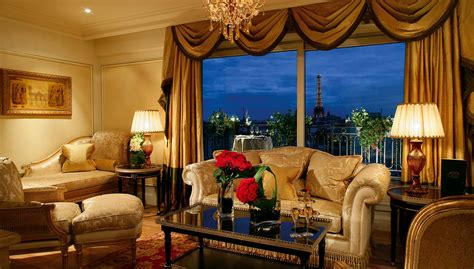 best hotels in paris luxury hotels in paris hotel balzac hotels in chs