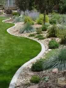 Landscape Edging Services 17 Best Images About Landscape On Decorative