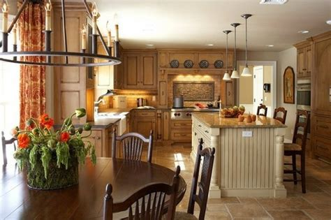 french country kitchen design pin by michelle cook on kitchens pinterest