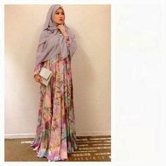 Ho5204 1 Fashion Scarf Retro Seri 1000 images about khimar on hijabs muslim wedding dresses and indonesia