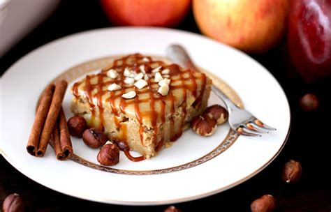 healthy fats s daily apple 14 amazing apple recipes for fall