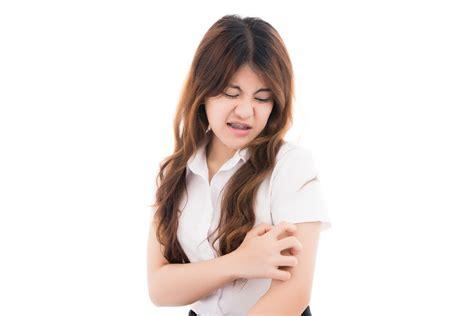 Obat Penyakit Kulit Psoriasis penyakit psoriasis obat penyebab gejala dll