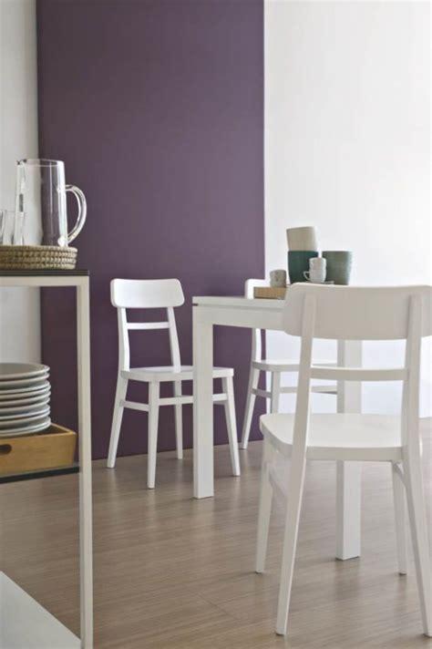sedie calligaris usate sedia connubia by calligaris linea tavoli e sedie