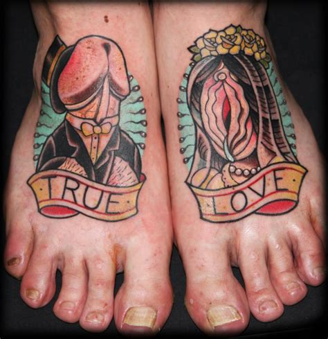 tattoo foot fail 10 tattoos that really look bad worst tattoos ever