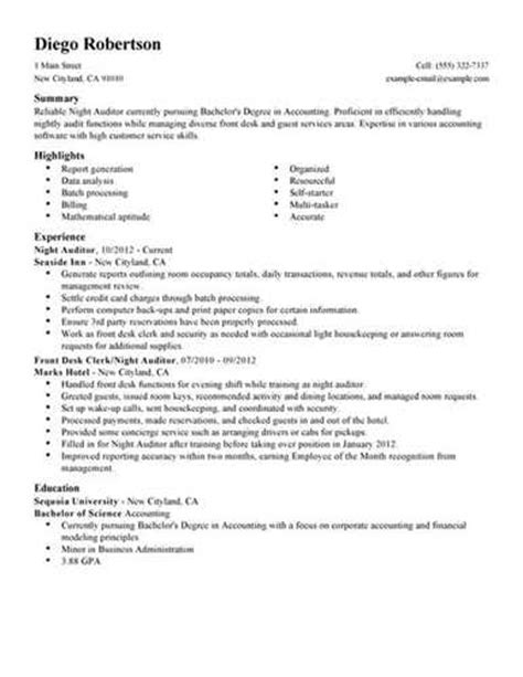 cover letter sle for hospitality internship 28 images