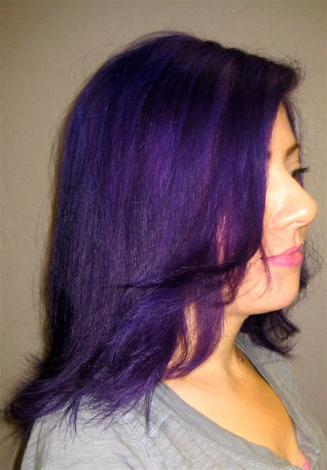Hairstyle Consultation Az by Creative Haircuts Styles Colors Hair Salon