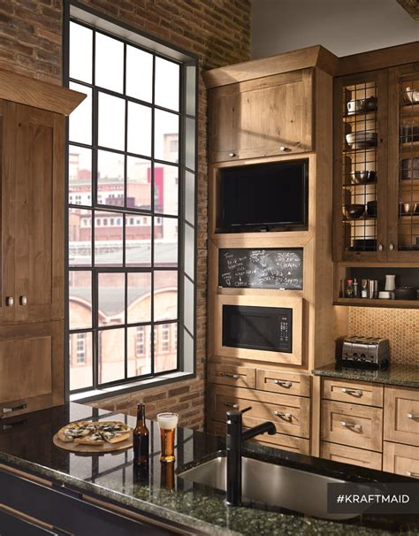 kraftmaid cabinets wholesale kitchen center of new jersey kraftmaid kitchen cabinets fresh kraftmaid kitchen cabinet