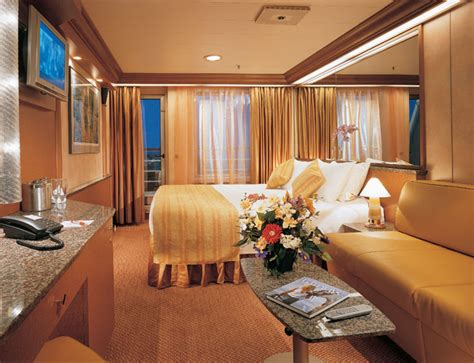 carnival cruise suites floor plan carnival imagination grand suite floor plan gurus floor
