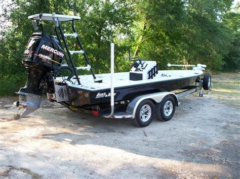 big boat show in florida 25 best ideas about flats boats on pinterest rhib boat