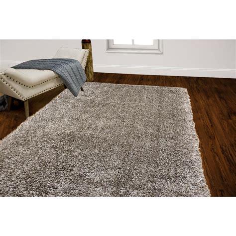 area rugs marvellous home decorators collection rugs home decorators coupon rug direct home home decorators collection amador gray 5 ft 2 in x 7 ft
