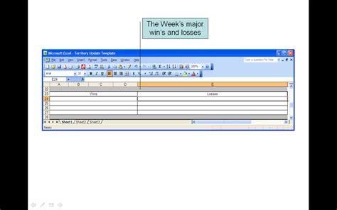 tutorial excel nederlands my ism3004 blog tutorial 2 excel in the real world