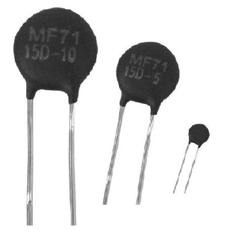 ntc thermistor manufacturers china ntc thermistor china mf71 mf11 mf51 mf59 buy china ntc thermistor china temperature sensor