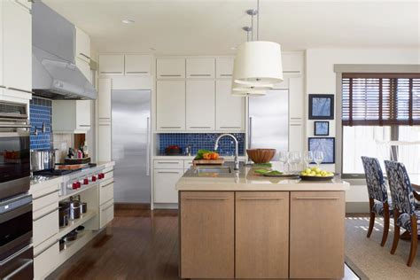 kitchen designs 2012 modern hitez com 10 big hits from the dream kitchen hgtv