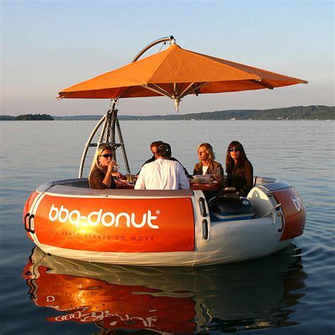ark forge on boat barbecues originaux la suite blog de raviday