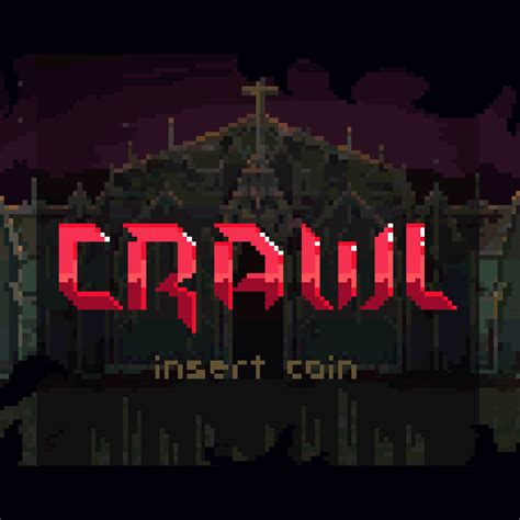 Asymetric Gamis asymmetrical competitive roguelike crawl looks bloody brilliant eurogamer net