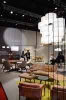 espositori salone mobile 2014 salone mobile fiere ed espositori su architonic